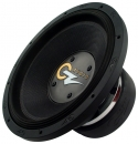 OZ Audio Power 15 S/P