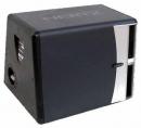 Hertz EBX 250B