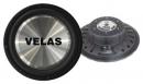 Velas VRSH-MS12