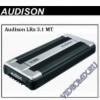 AUDISON LRX 3.1 MT
