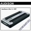 AUDISON LRX 3.1 MT