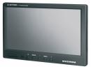 Macrom   M-M7700