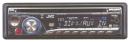 JVC KD-DV4407