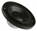 Morel HYBRID OVATION 4 WOOFER