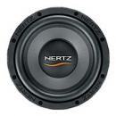 Hertz HX 250D