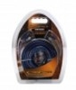 Cadence AMP-1000