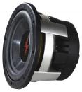 Precision Power PRO 124