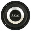 Akai SPW-115