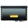 SUPRA SGD-A1800