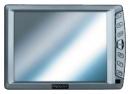 Prology HDTV-600S