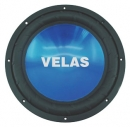 Velas VSH-M12