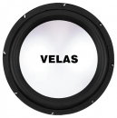 Velas VRSH-M212