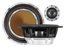 SoundMAX SM-CSF6.2