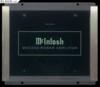 Авто Усилитель McIntosh MCC302