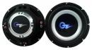 OZ Audio OZ V10.3-4