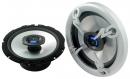 OZ Audio OZ V650X3