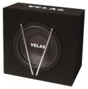 Velas VRSB-112
