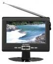 Shivaki TV-700T/B