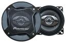 Pioneer TS-A1672E