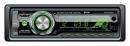 Mystery MCD-664 MPU