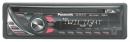 Panasonic CQ-RX101W
