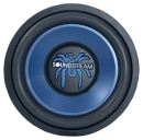 Soundstream XW-12