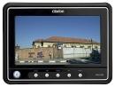 Clarion VMA7196
