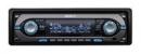 Sony CDX-GT800D