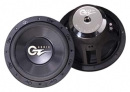 OZ Audio Oz Me12.2
