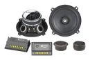 Soundstream XSC.5