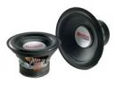 Boston Acoustics G212-4