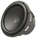 Polk Audio SR124