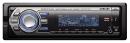 Sony CDX-GT878US