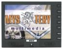 Mystery MTV-850