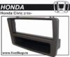 Переходная рамка Intro Рамка Honda Civic 03+
