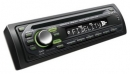 Sony CDX-GT227EE