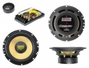 Audio System X-165