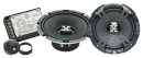 PowerBass 2XL-6C -