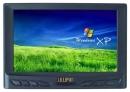 Lilliput Electronics 629GL-70NP/C/T -