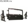 Адаптер для головных устройств Metra 99-5812 (Ford Multi kit 1DI -