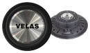 Velas VRSH-MS12 -