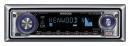 Kenwood KDV-MP6333 -