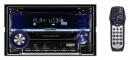 Kenwood DPX-MP2090U -