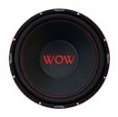 Prology WOW-12 -