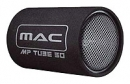 Mac Audio   MP Tube 30 -