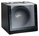 AudioTop SW 12 M -