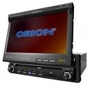 Orion AVM-97157BTN -