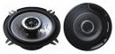 Pioneer TS-G1302l -