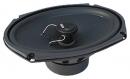 Audio System MXC-609 -