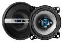 Sony XS-F1035 -
